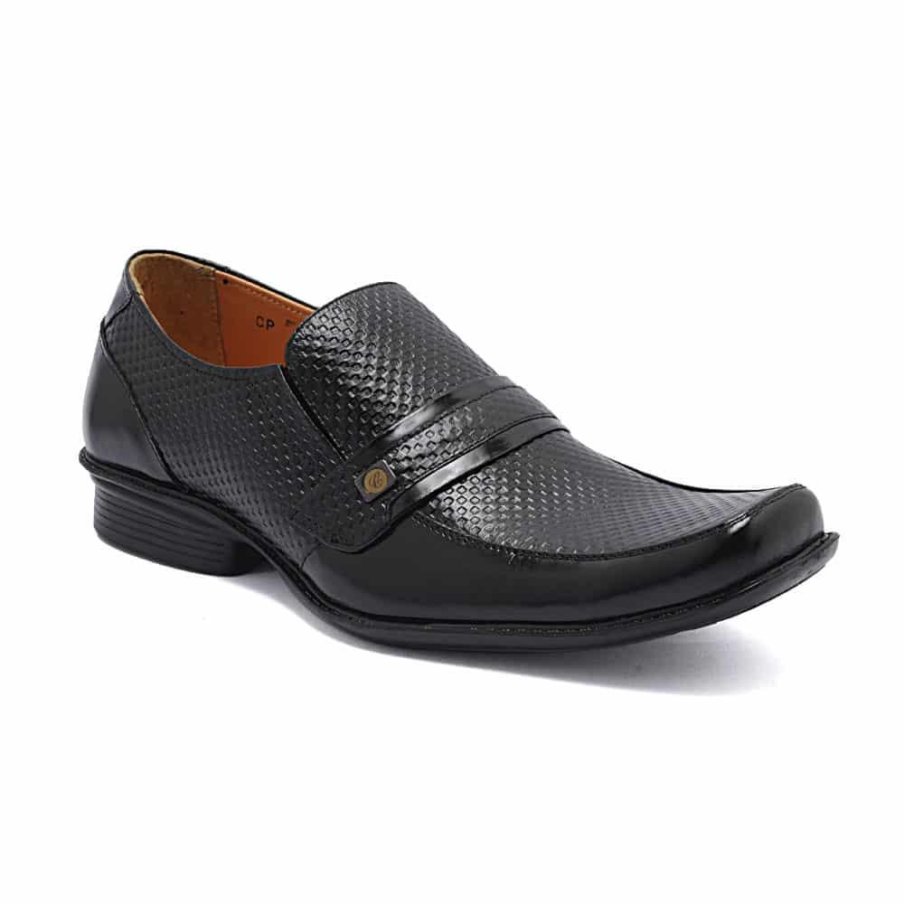 Sepatu-Pantofel-Buccheri