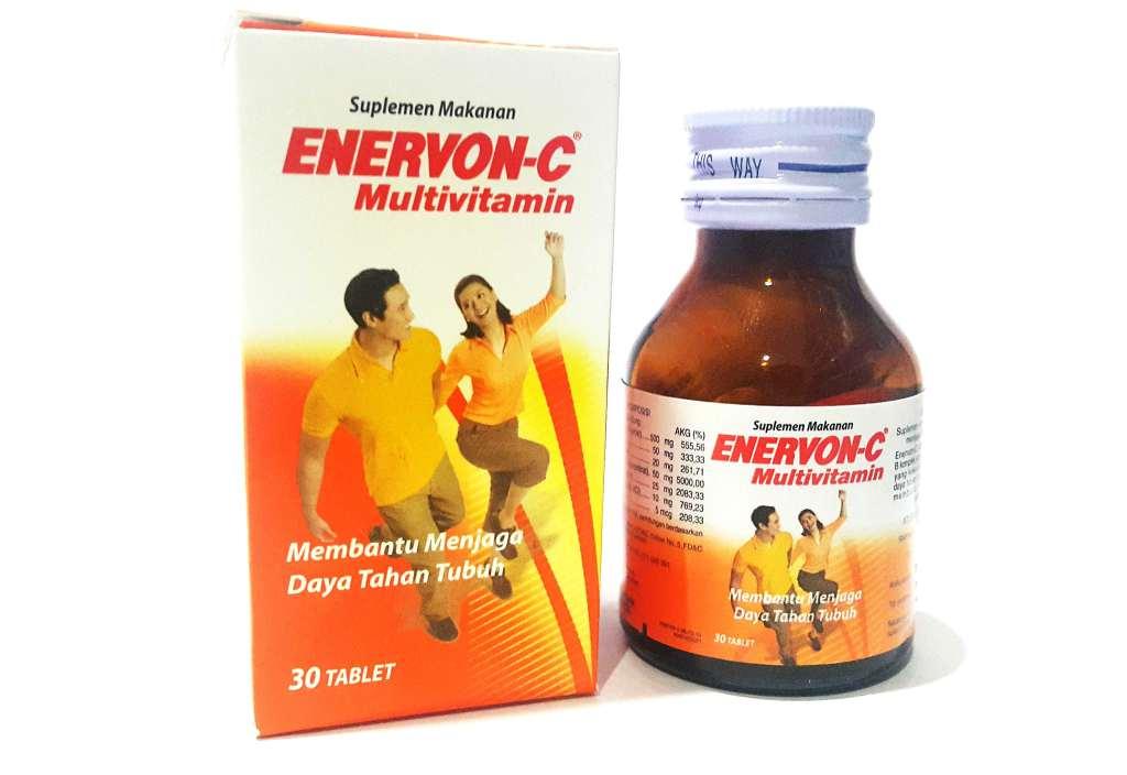 Vitamin-Ibu-Menyusui-Enervon-C