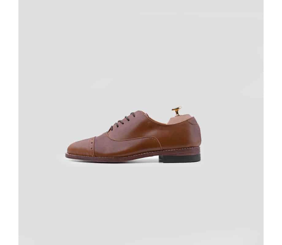 Sepatu-Kulit-Portee-Goods