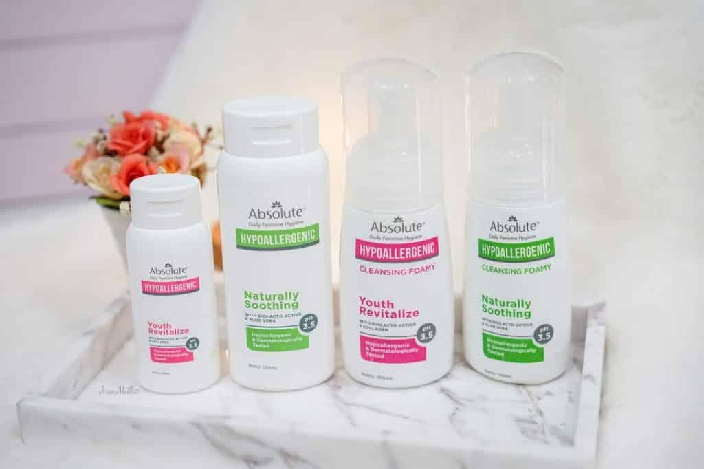 Absolute-Daily-Feminine-Hygiene-Hypoallergenic