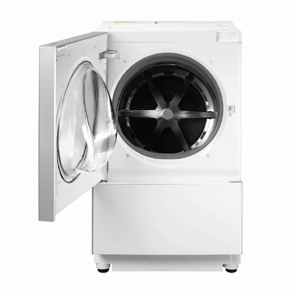 Panasonic-Washer-Dryer-NA-D106X1