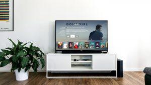 monitor-led-terbaik