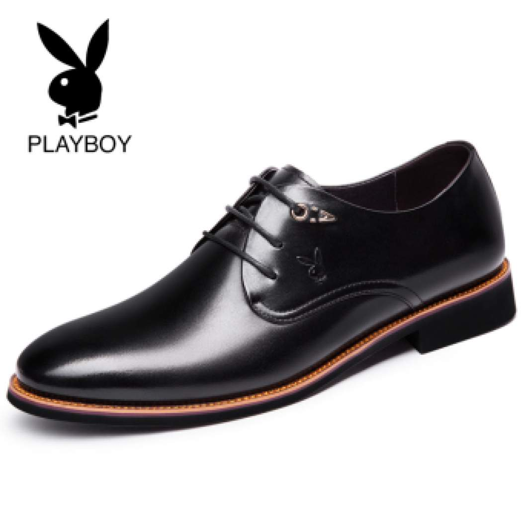 Sepatu-Pantofel-Playboy