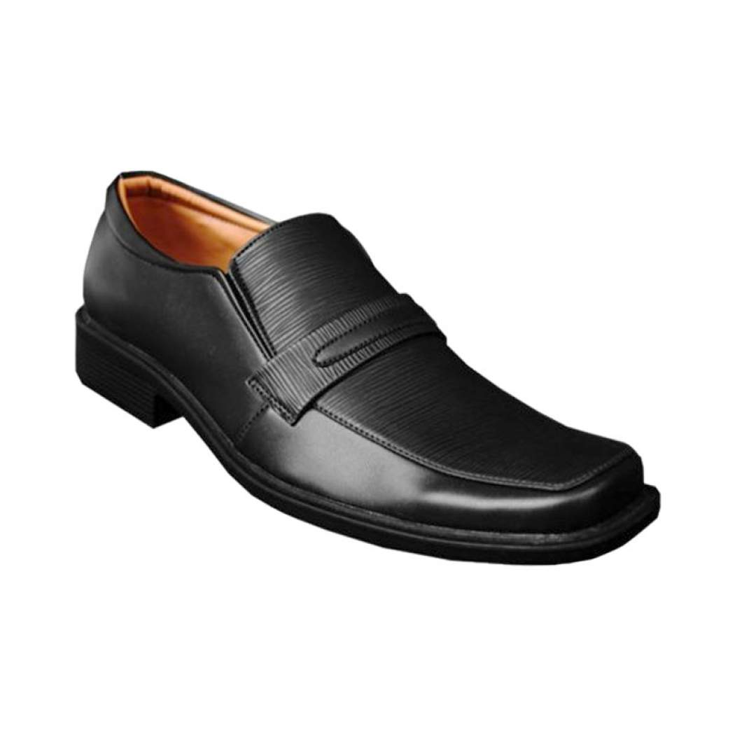 Sepatu-Pantofel-S-Van-Decka