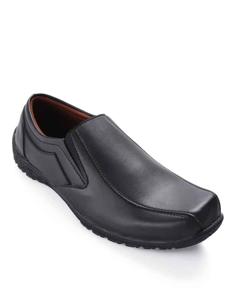 Sepatu-Kulit-Yongki-Komaladi