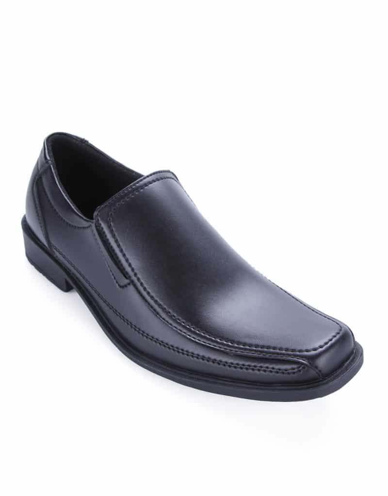 Sepatu-Pantofel-Yongki-Komaladi