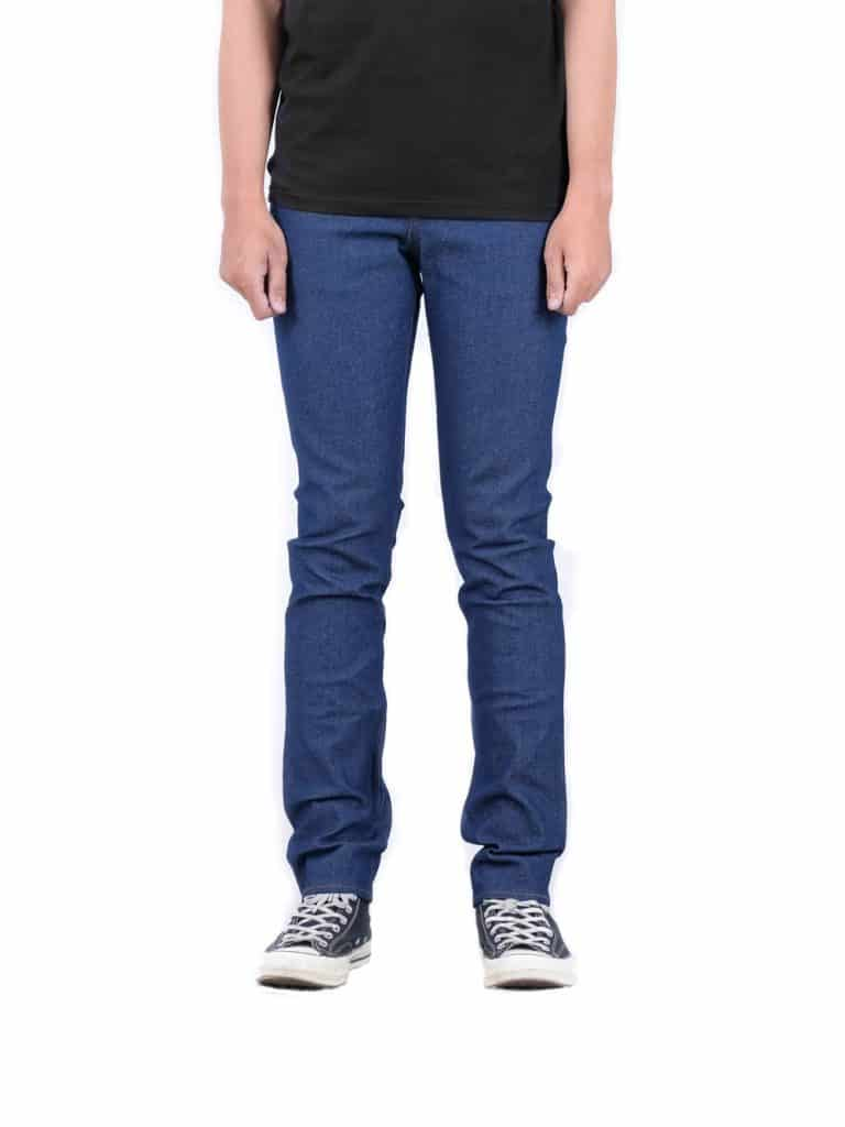 Celana-Jeans-Mischief-SR-001