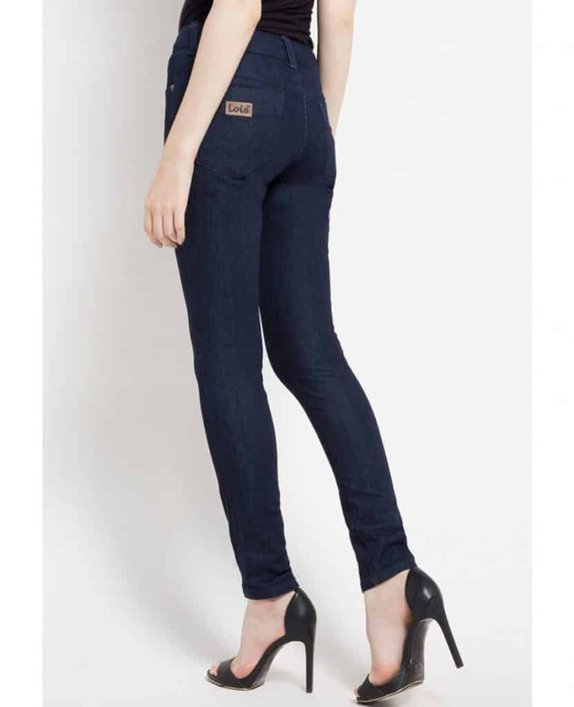 Celana-Jeans-Skinny-high-rise-FSW206B