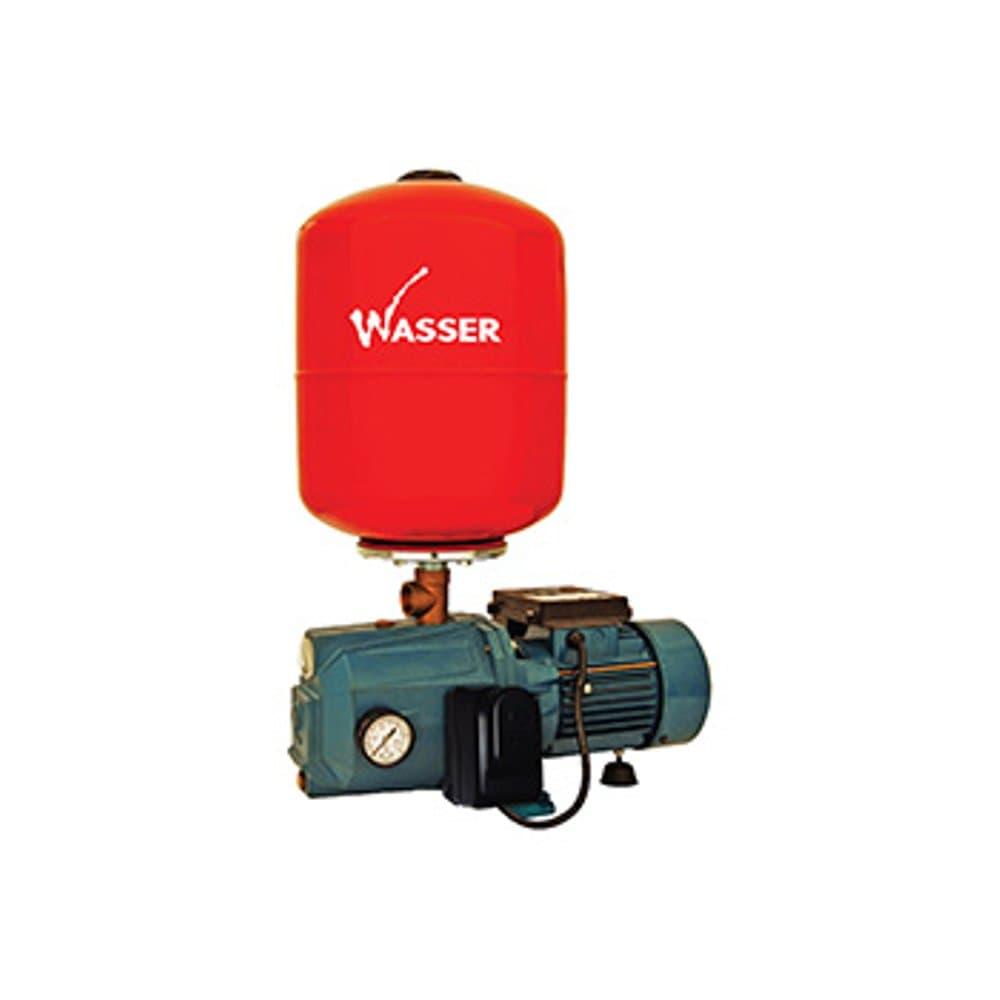 Wasser-PW-251-EA