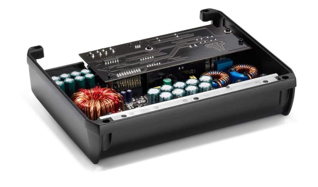 JL-Audio-XD600