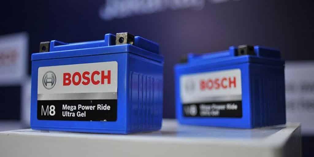 Aki-Kering-Motor-Bosch