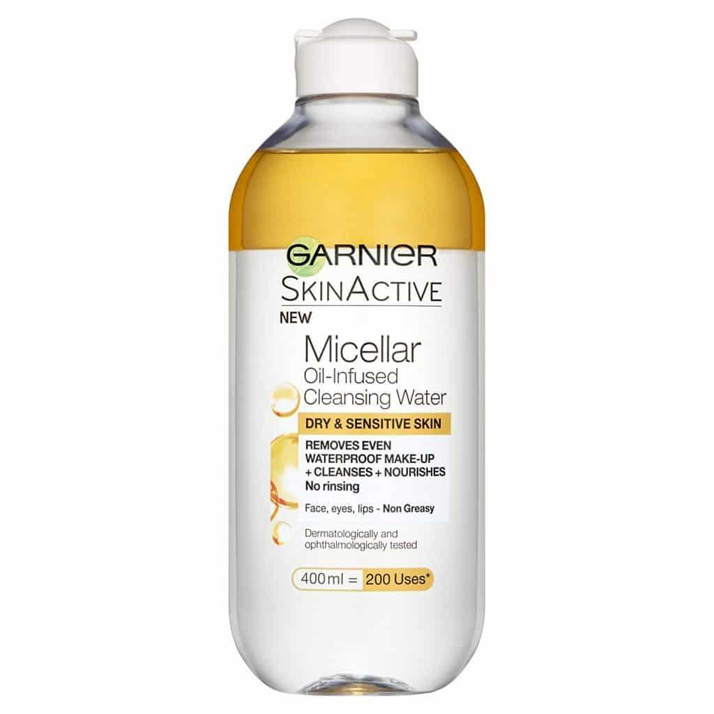 pembersih-makeup-remover-Garnier-Micellar