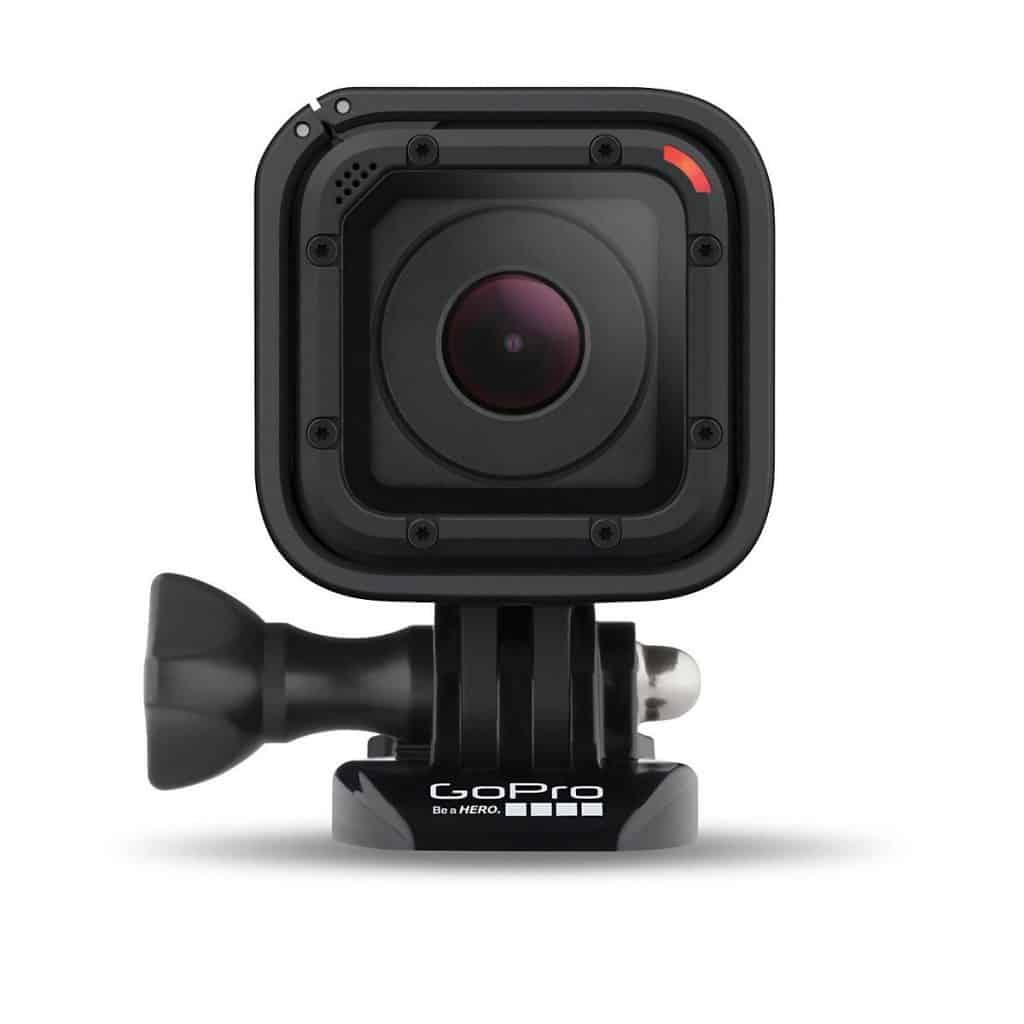 Kamera-GoPro-Terbaik-Hero4-Session