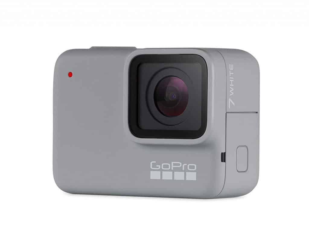 Kamera-GoPro-Terbaik-Hero7-White