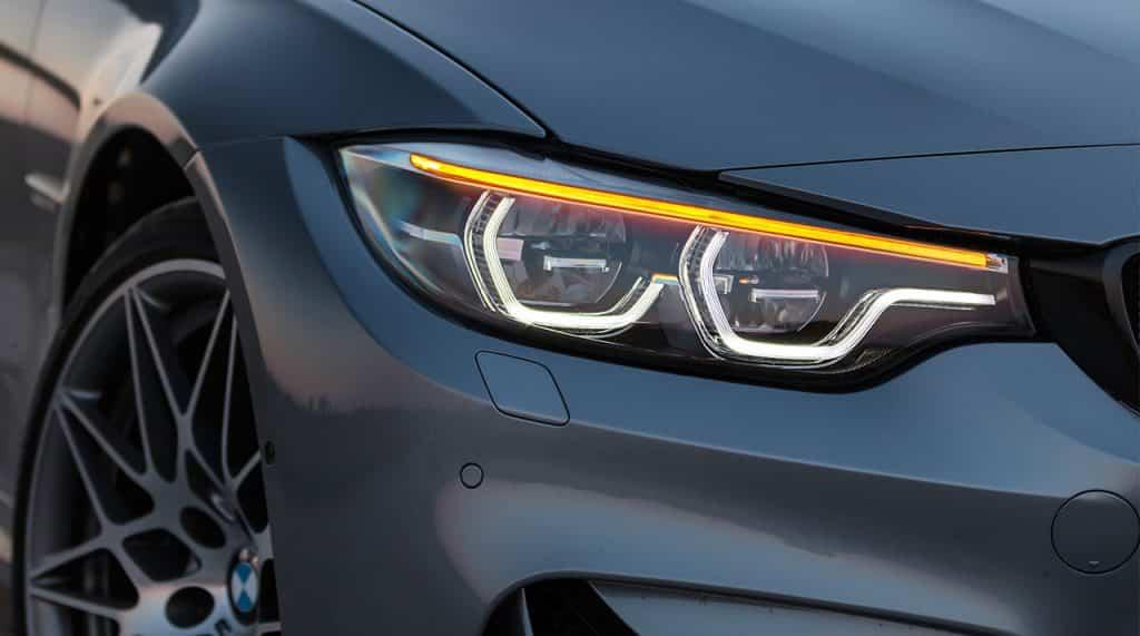 Lampu-Led-Mobil-Terbaik