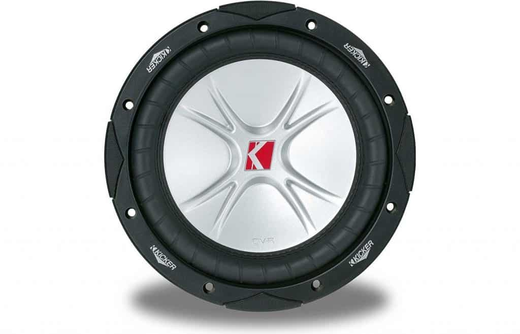 Audio-Mobil-Kicker