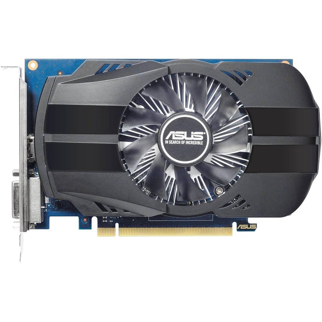 VGA-Gaming-Terbaik-Asus-Phoenix-GeForce-GT-1030-OC