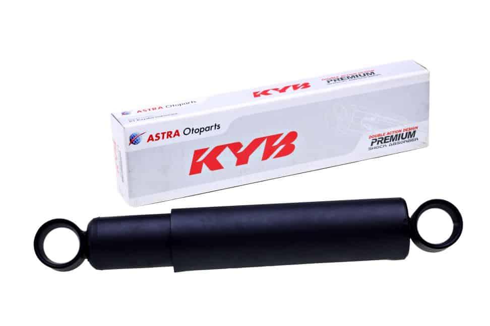 Shockbreaker-Mobil-Terbaik-Kayaba-Premium