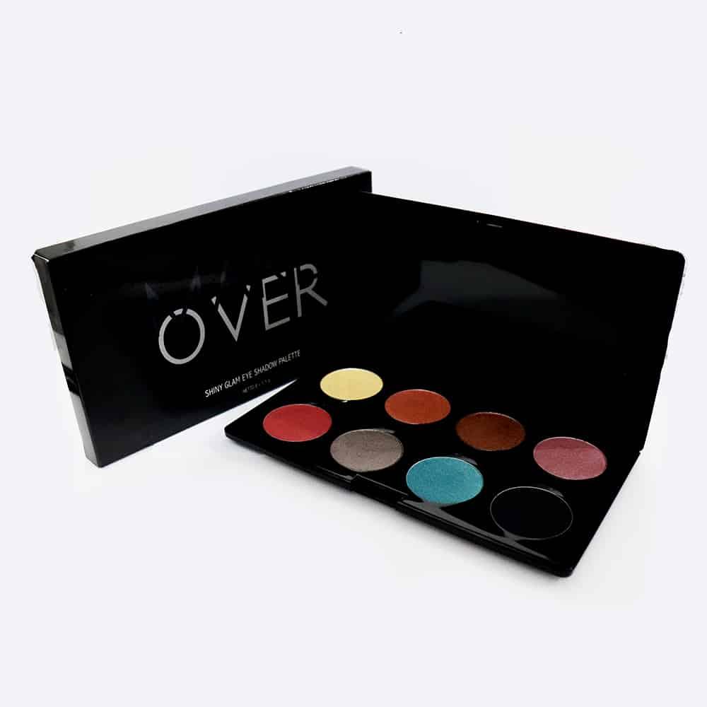 Eyeshadow-Make-Over