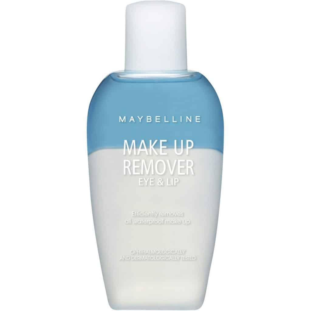 pembersih-makeup-remover-Maybelline