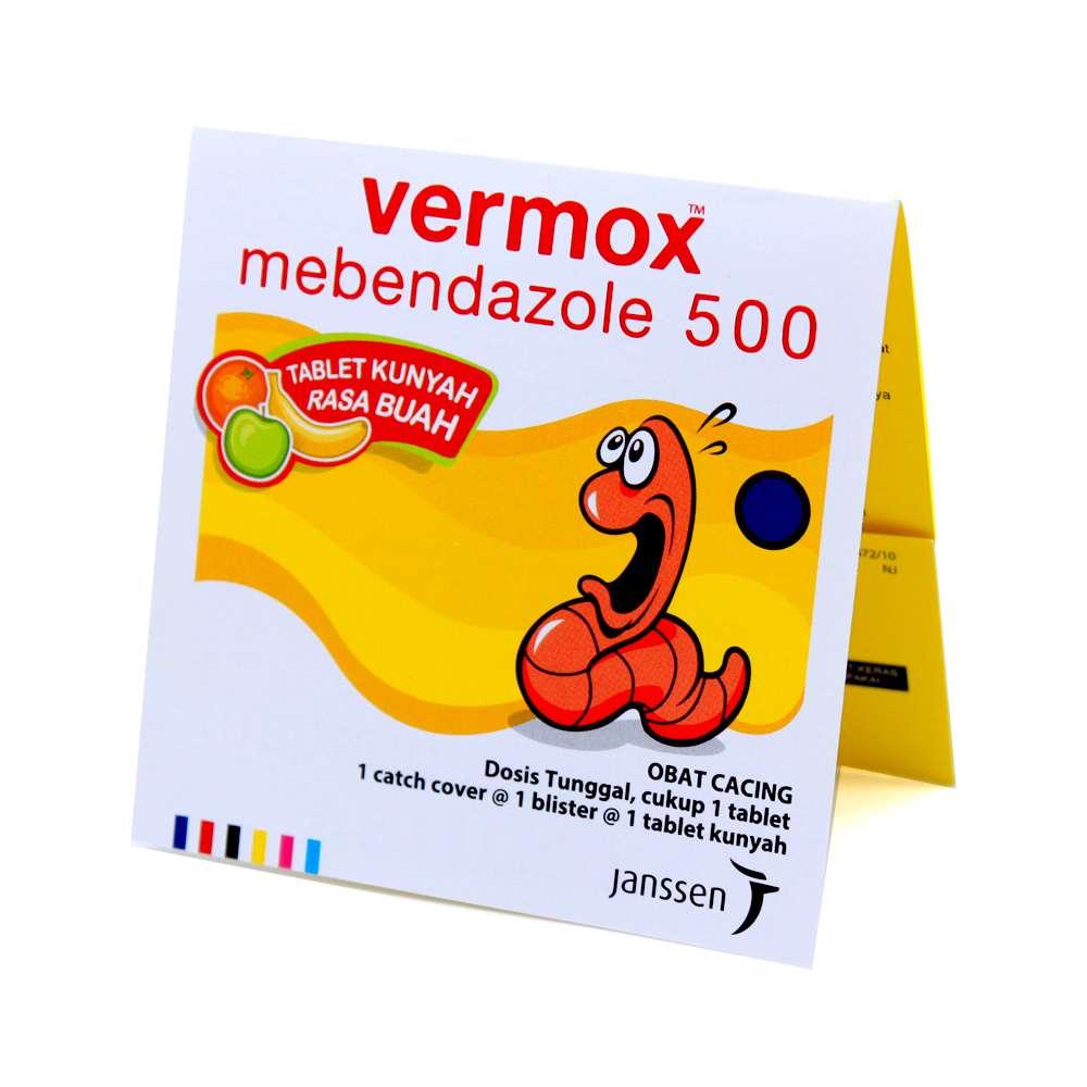 Obat-Cacing-Vermox