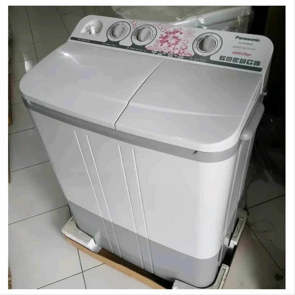 mesin-cuci-2-tabung-Panasonic