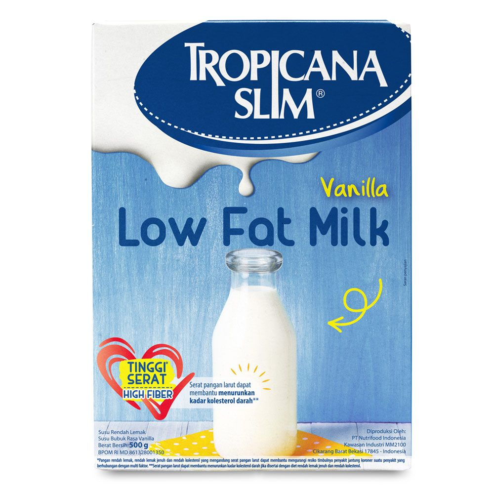 Susu-Rendah-Lemak-Tropicana-Slim-Susu-Low-Fat