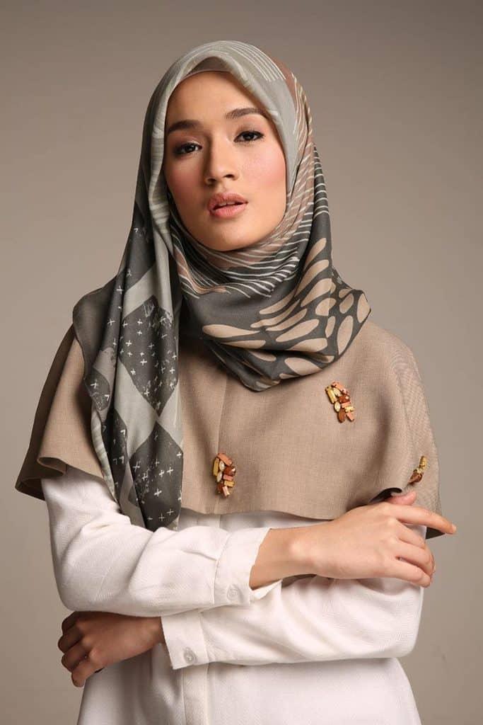 Jilbab-Kami-Idea