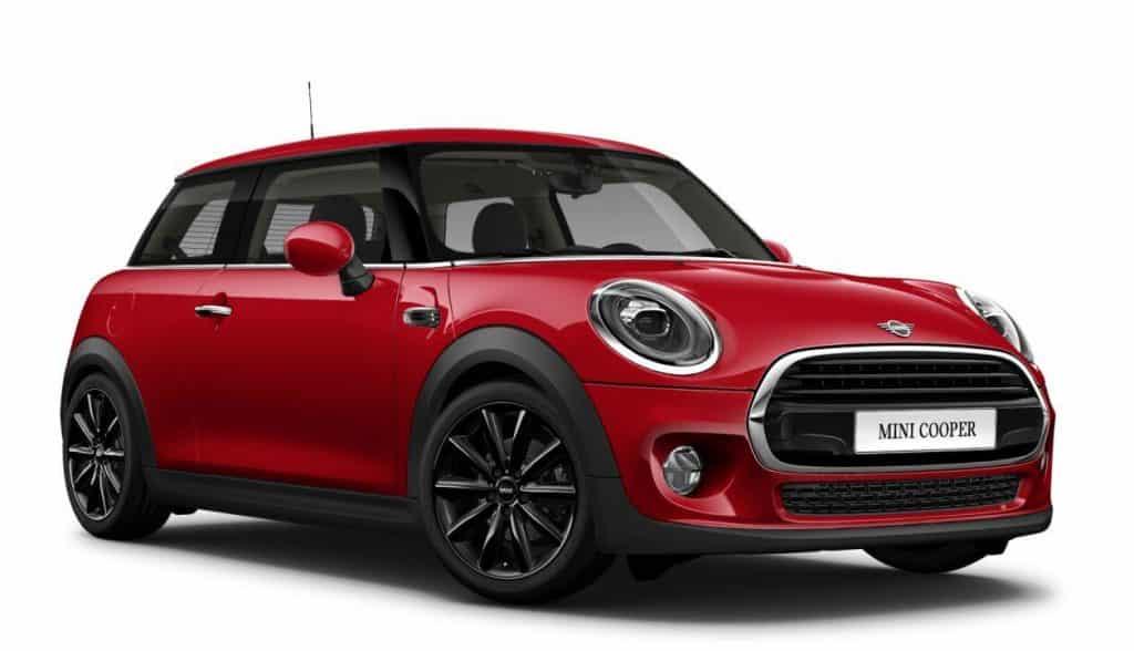 harga-Mobil-Mini-Cooper-3-Door