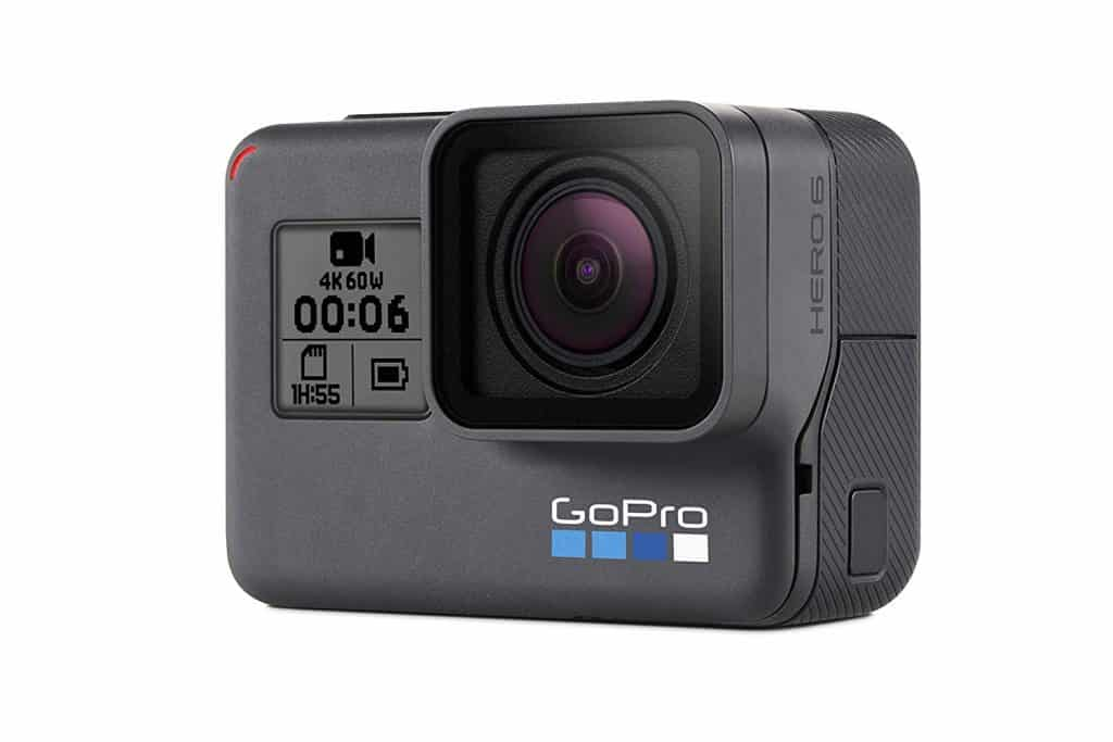 Kamera-GoPro-Terbaik-Hero6-Black