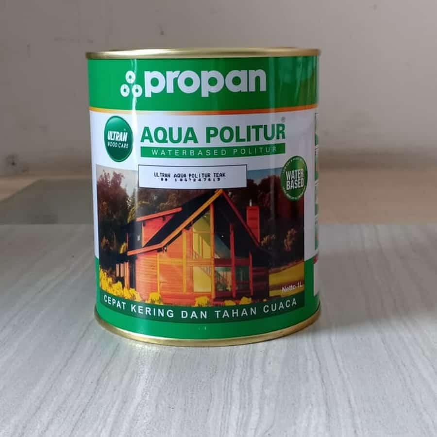 Cat-Plitur-Propan-Ultran-Aqua-Politur