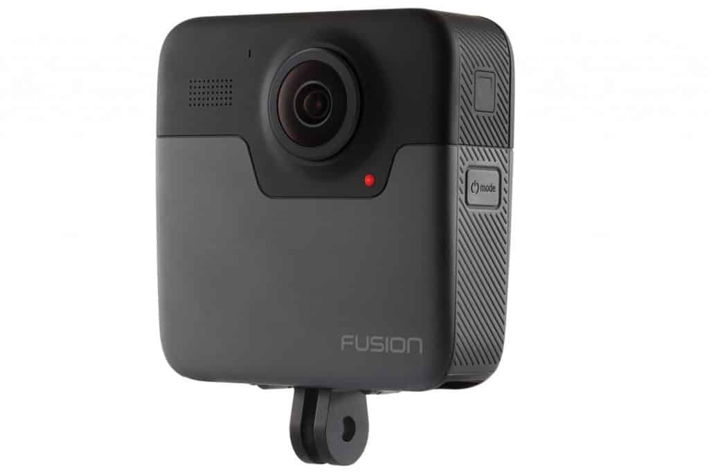 Kamera-GoPro-Terbaik-Fusion