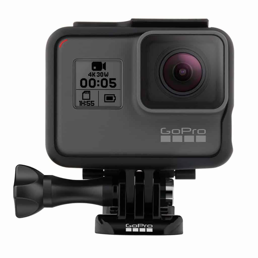 Kamera-GoPro-Terbaik-Hero5-Black