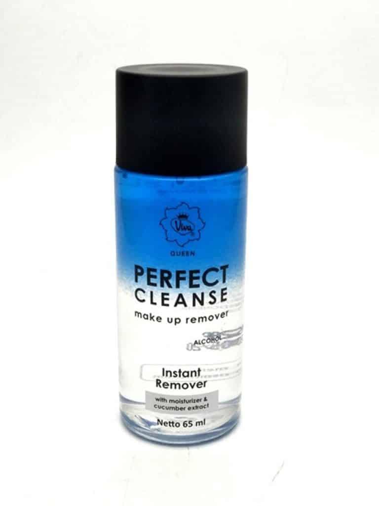 pembersih-makeup-remover-Viva-Perfect-Cleanse