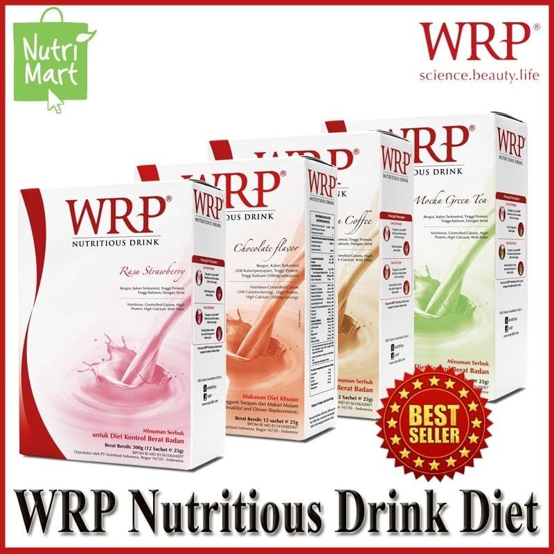 Susu-Rendah-Lemak-WRP-Nutritious-Drink