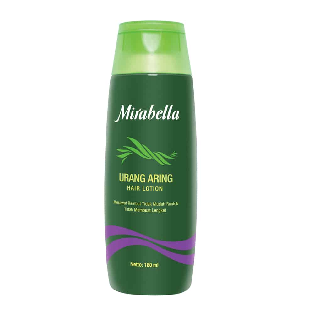 Vitamin-Rambut-Rontok-dan-Kering-Mirabella