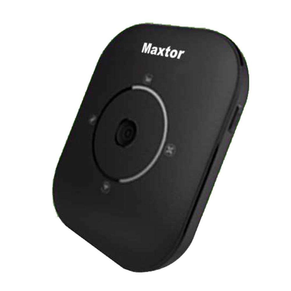 Modem-Mifi-Wifi-4G-Tercepat-Maxtor