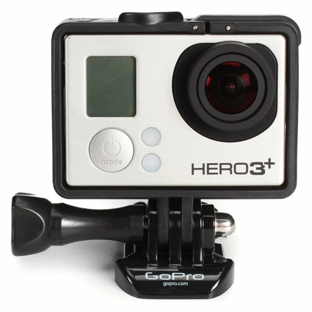 Kamera-GoPro-Terbaik-Hero3+