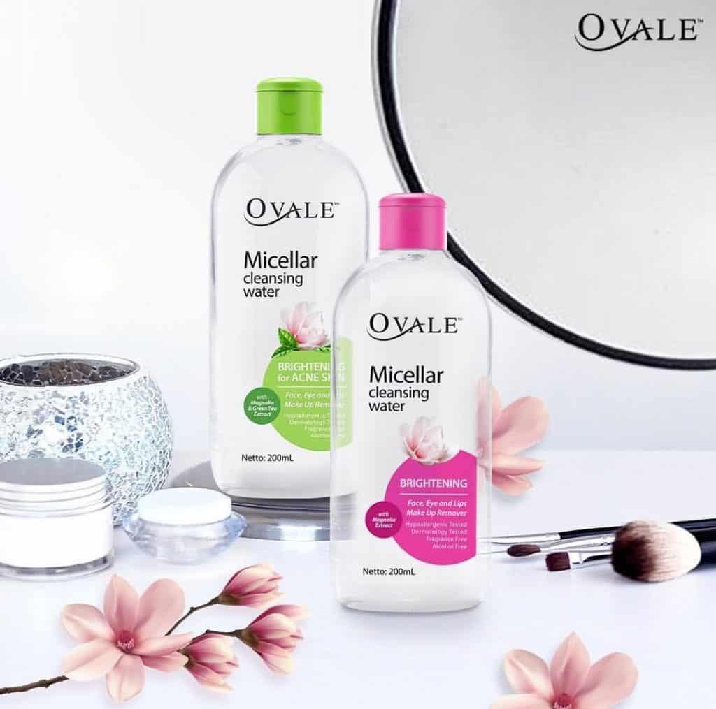 pembersih-makeup-remover-Ovale-Micellar