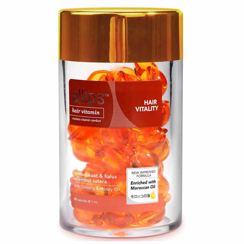 Vitamin-Rambut-Rontok-dan-Kering-Elips