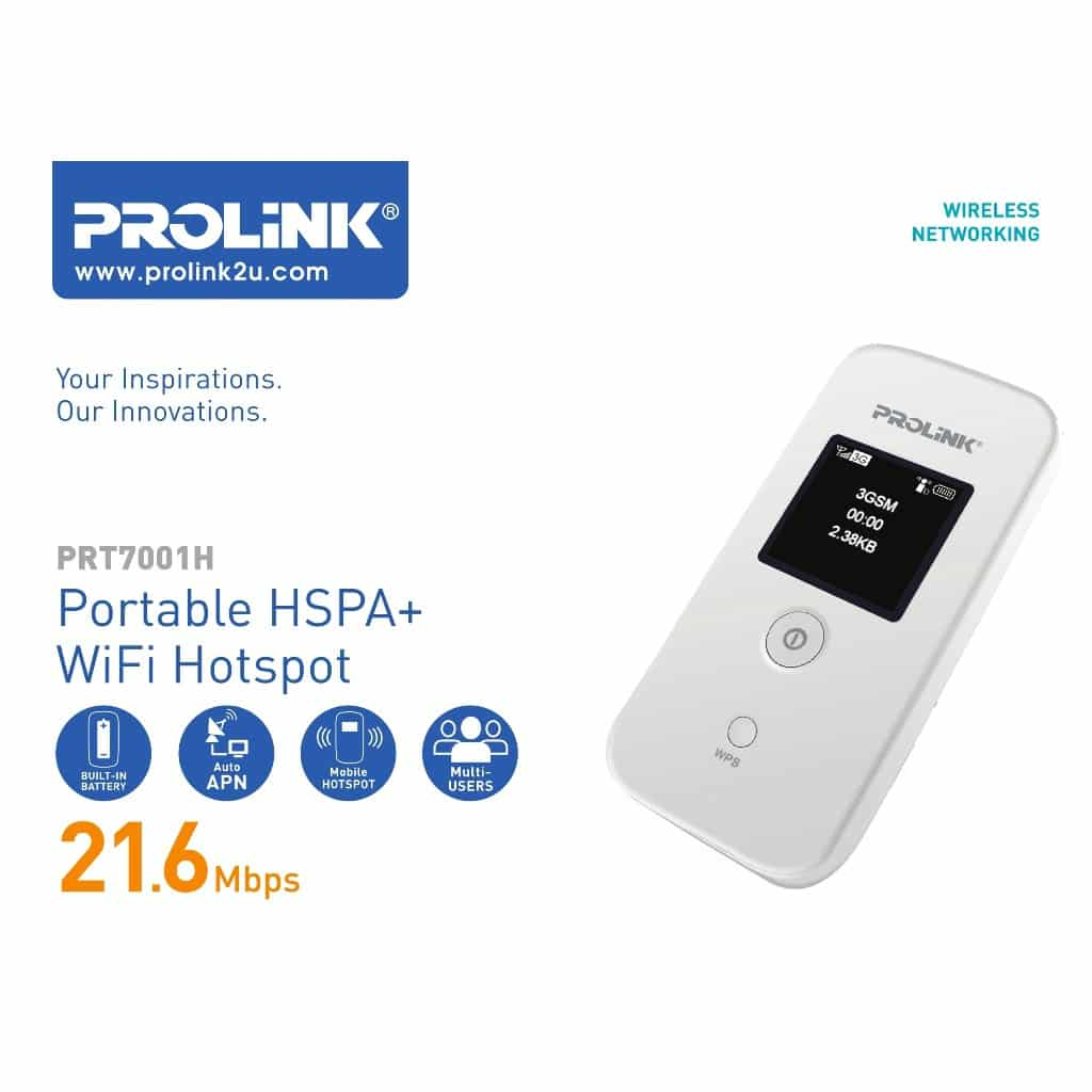 Modem-Mifi-Wifi-4G-Tercepat-Prolink-PRT7001H