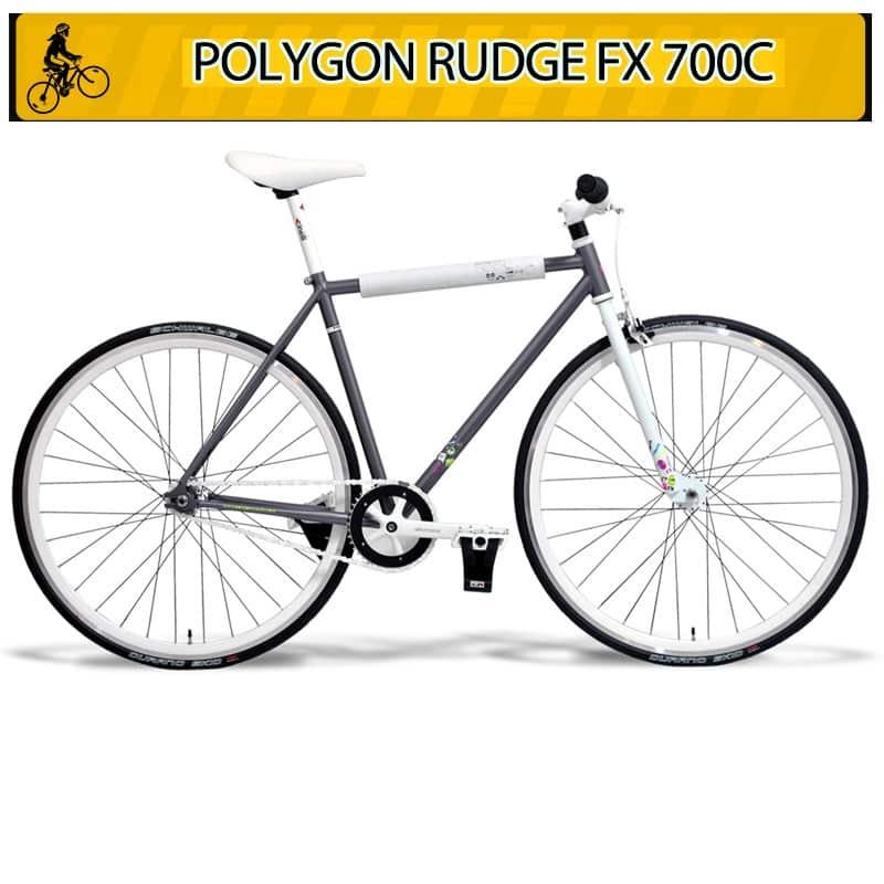 Sepeda-Fixie-Poligon-Rudge-Fix-700