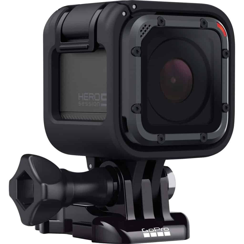 Kamera-GoPro-Terbaik-Hero5-Session