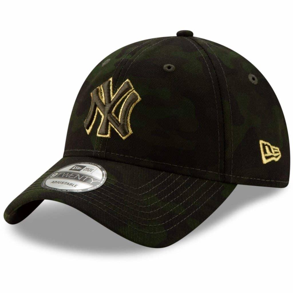 Topi-Keren-Terbaru-New-York
