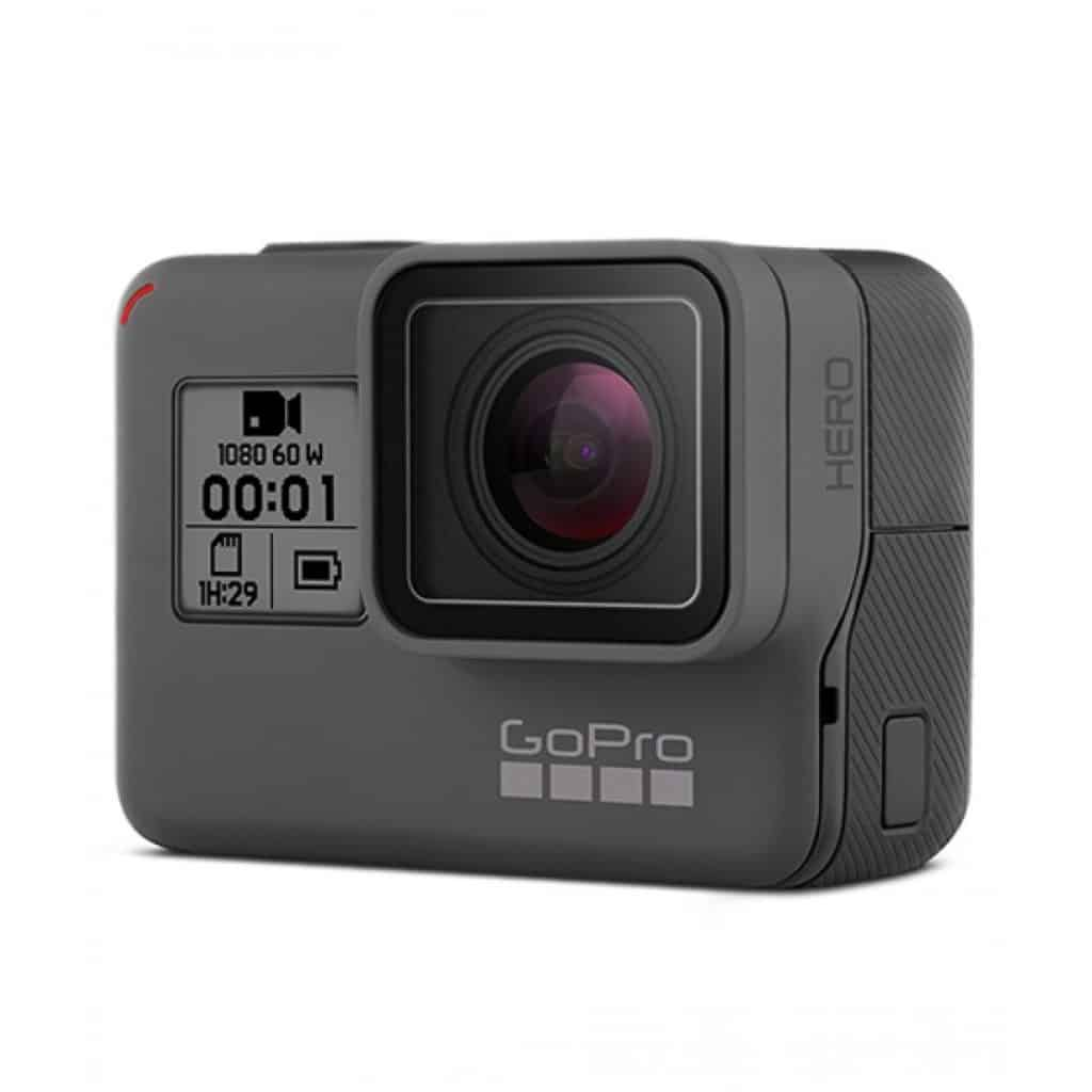 Kamera-GoPro-Terbaik-Hero