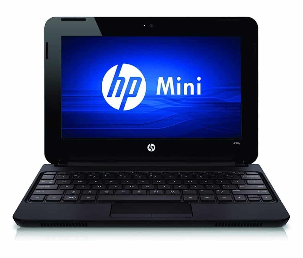 Laptop-Dibawah-2-Jutaan-HP-Mini