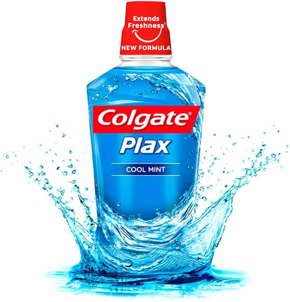 Obat-Kumur-Colgate-Mouthwash-Plax