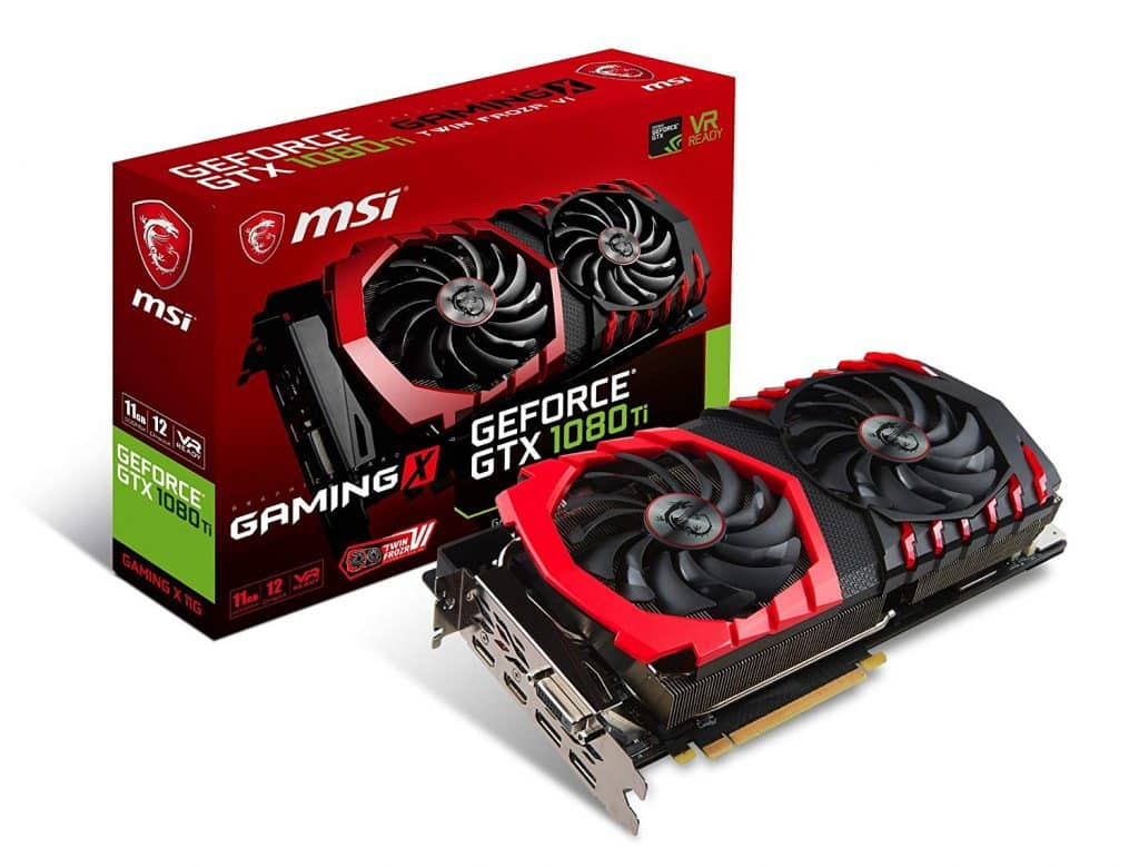 VGA-Gaming-Terbaik-MSI-Nvidia-GeForce-GTX-1080-Ti
