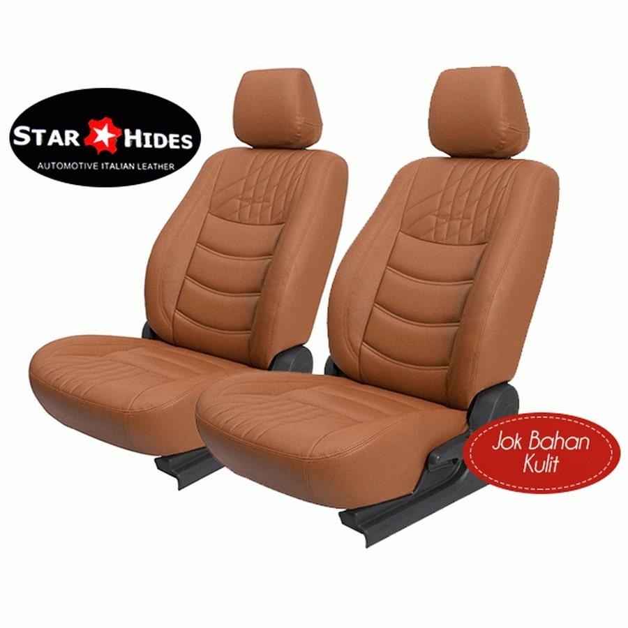 Sarung-Jok-Mobil-Star-hide
