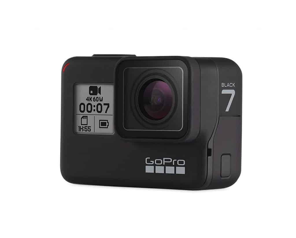Kamera-GoPro-Terbaik-Hero7-Black